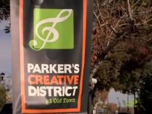 Tree Service Parker Colorado