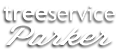 Tree Service Parker