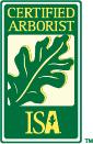 Hire a Certified Arborist